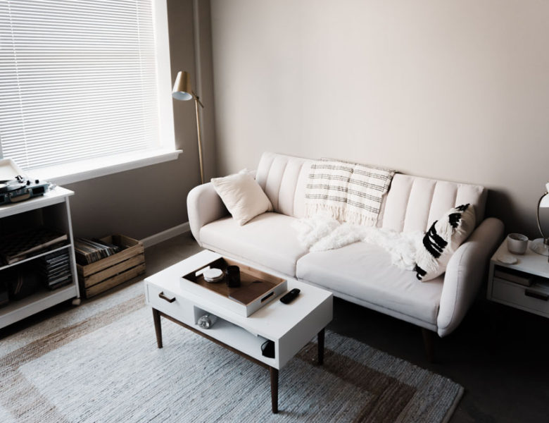 Why Coliving is Affordable