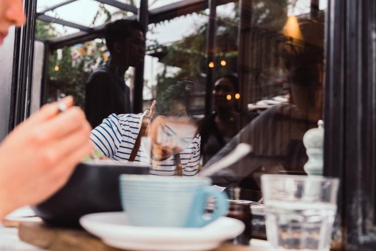 Bahasa 101: Restaurant Conversations