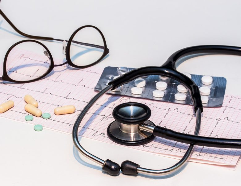 Everything You Need To Know About Healthcare in Indonesia