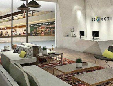 5 Coworking Space Terbaik di Bekasi