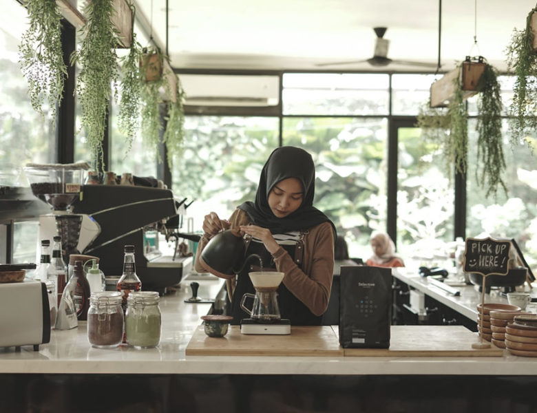 When in Tangerang: Things to Do