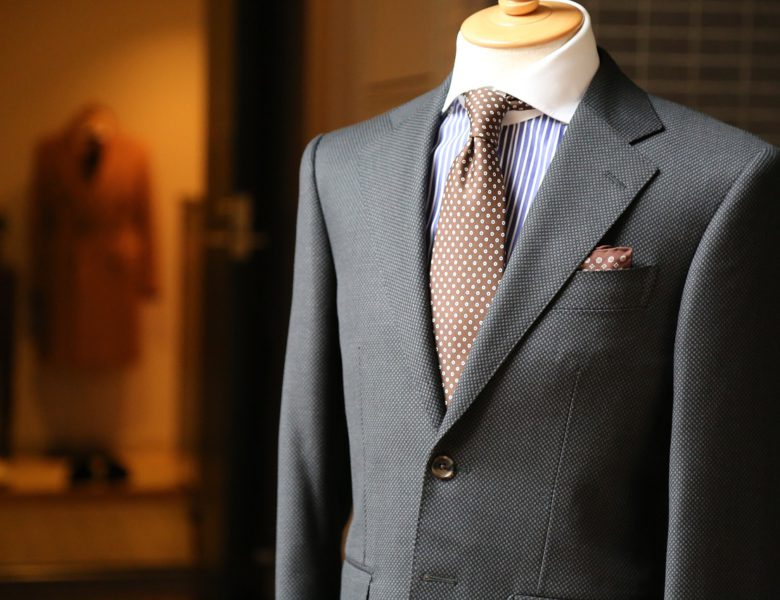 8 Best Tailors for Your Bespoke Suit in Jakarta