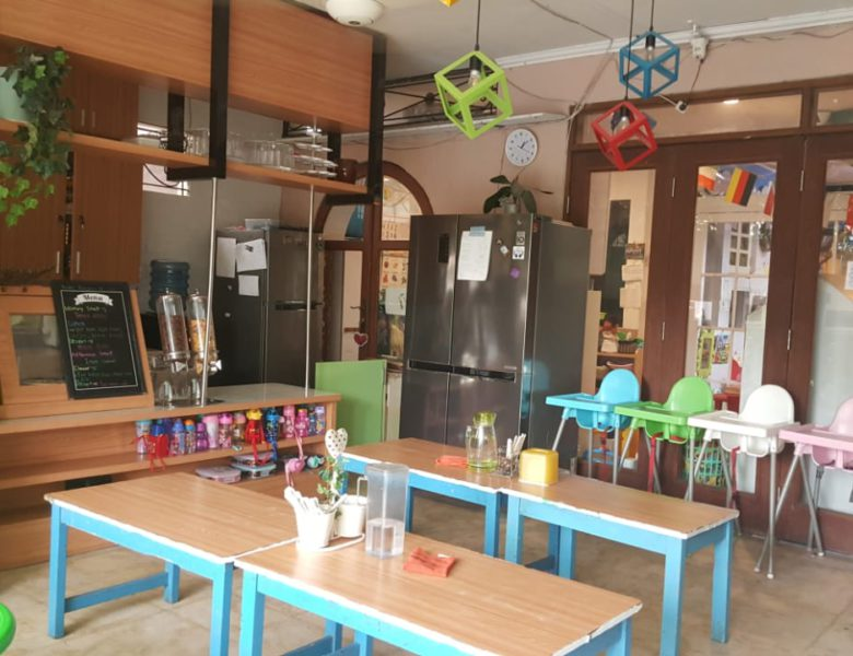 6 Best Daycares in South Jakarta