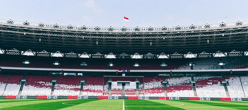 view of gbk