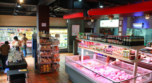 Where to Buy Meat in Tangerang