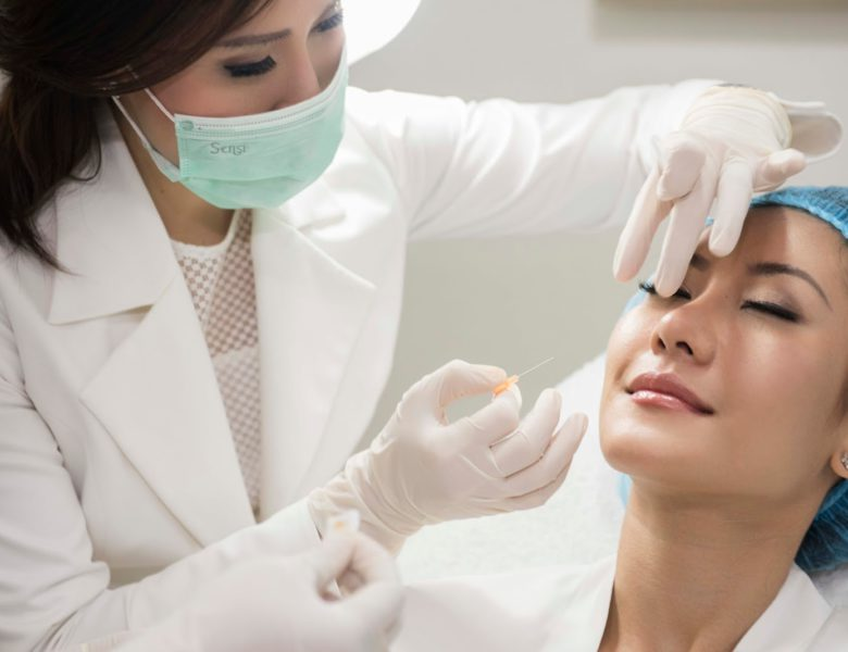 The Best Dermatologists & Aesthetic Clinics in Jakarta