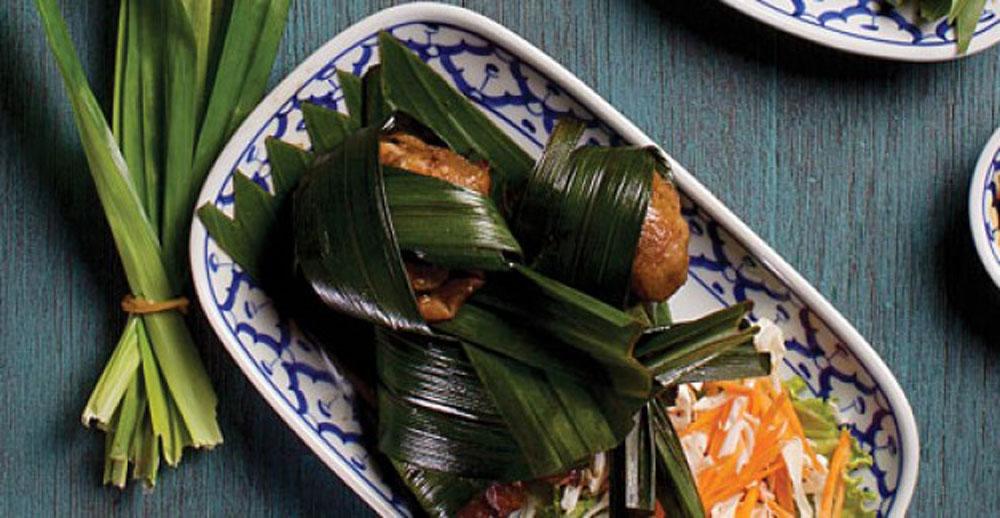 jittlada thai restaurant jakarta