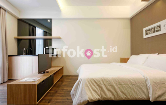bedroom kost exclusive wall living