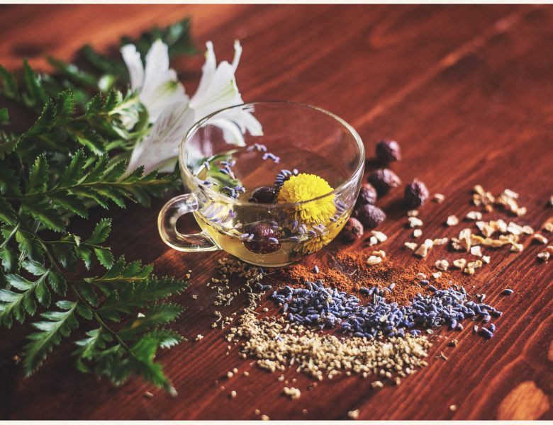 4 Best Teahouses in South Jakarta
