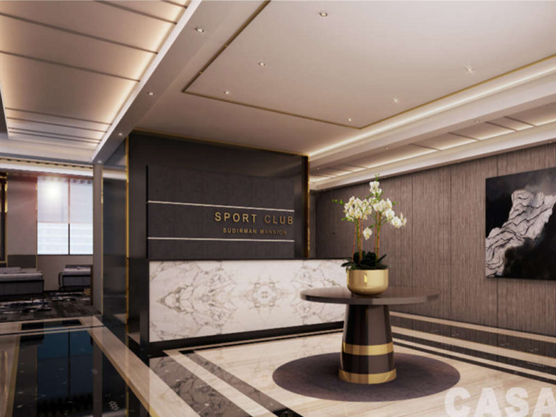 Recommended Luxury Apartments in SCBD