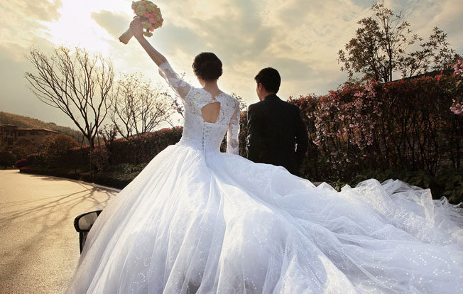 mantenan wedding organizer jakarta