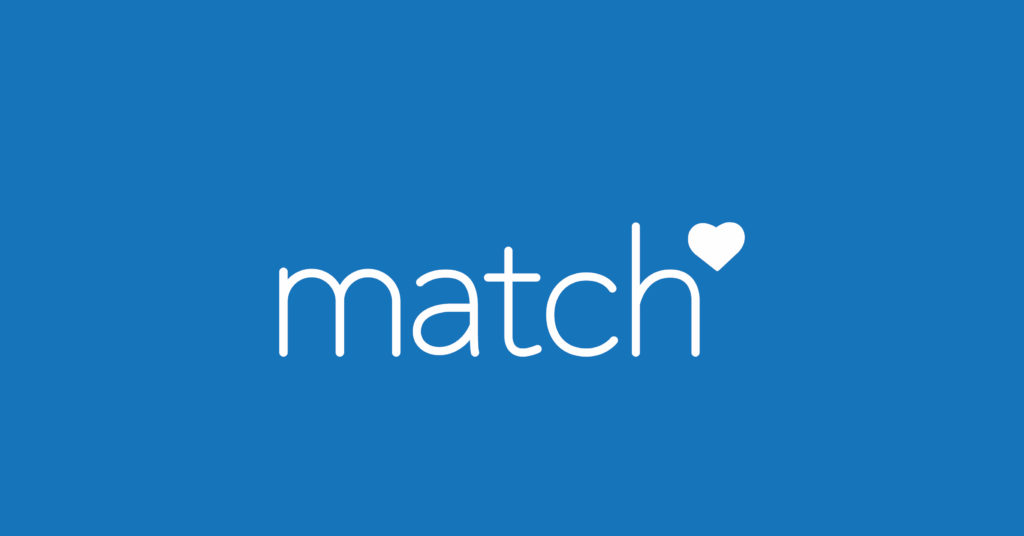 match indonesia dating app