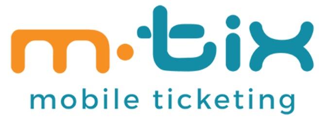 m-tix online movie ticket