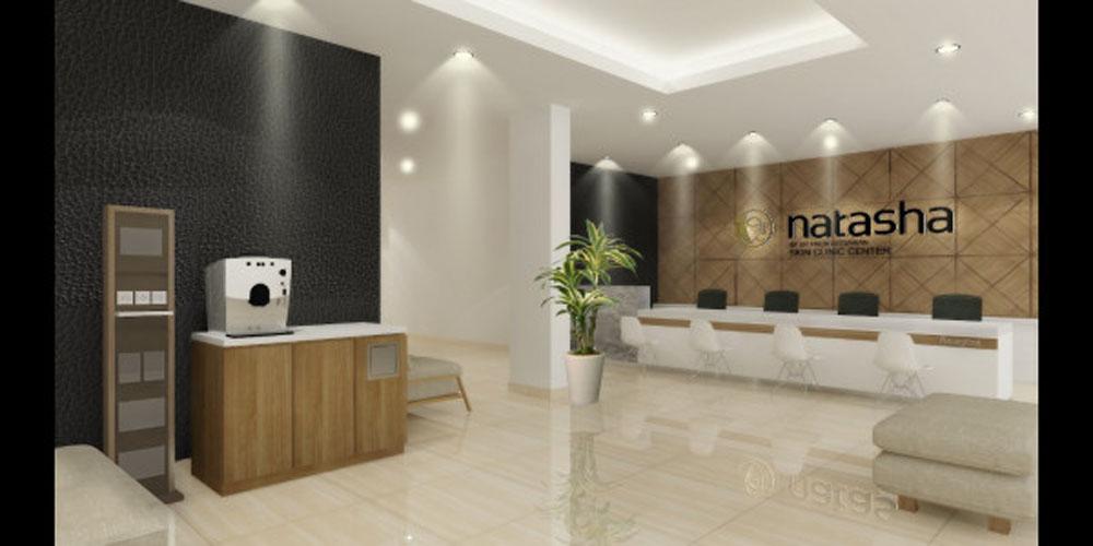 natasha beauty aesthetic clinic jakarta