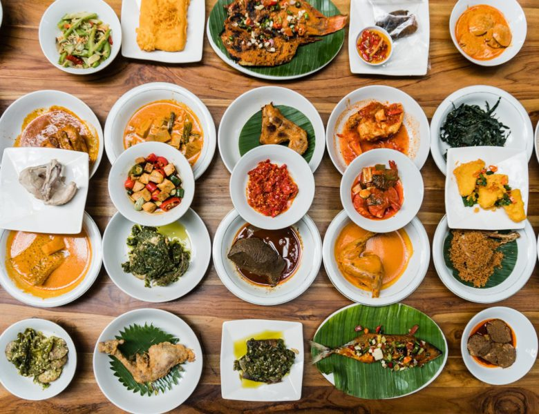 Best Ready-to-Heat Meals in Jakarta for Busy Bees Like You