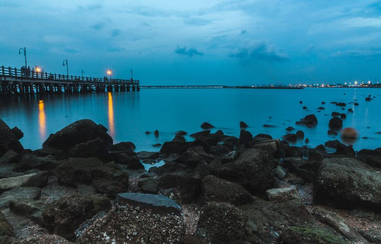 Weekend Getaway Destinations Around Jakarta