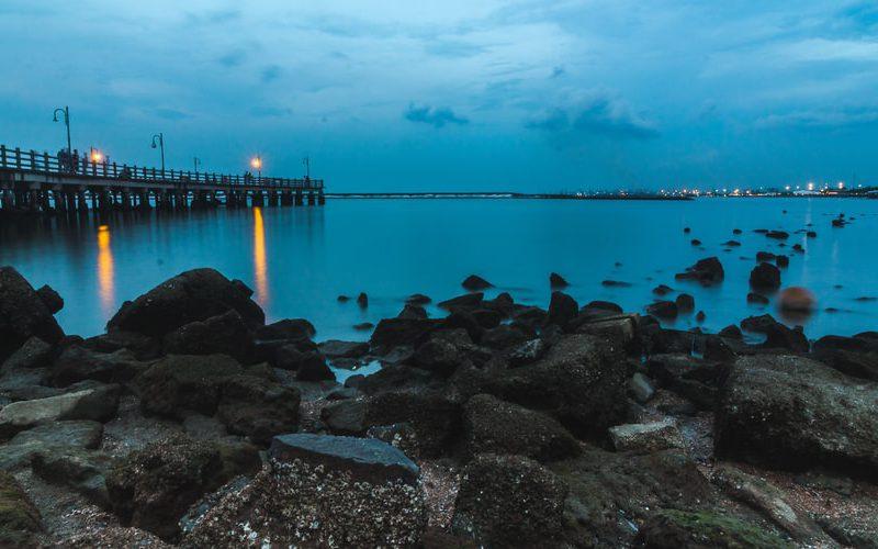 Weekend Getaway Destinations Around Jakarta