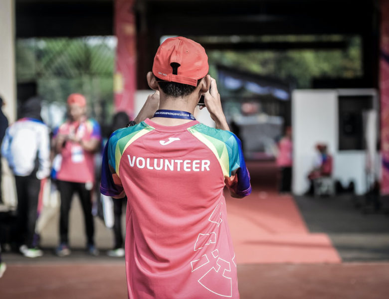 It's Time To Give Back: Top 11 Volunteer Opportunities in Jakarta