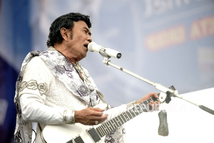 This image has an empty alt attribute; its file name is rhoma.jpg