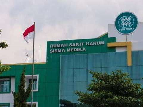 RS Harum Sisma Medika