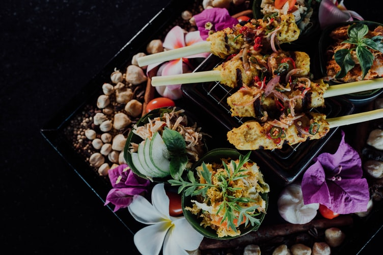5 Must-Try Satay in North Jakarta