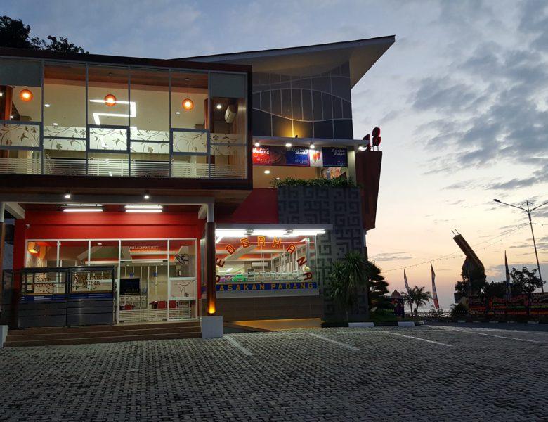 7 Most Delicious Padang Restaurants in Jakarta