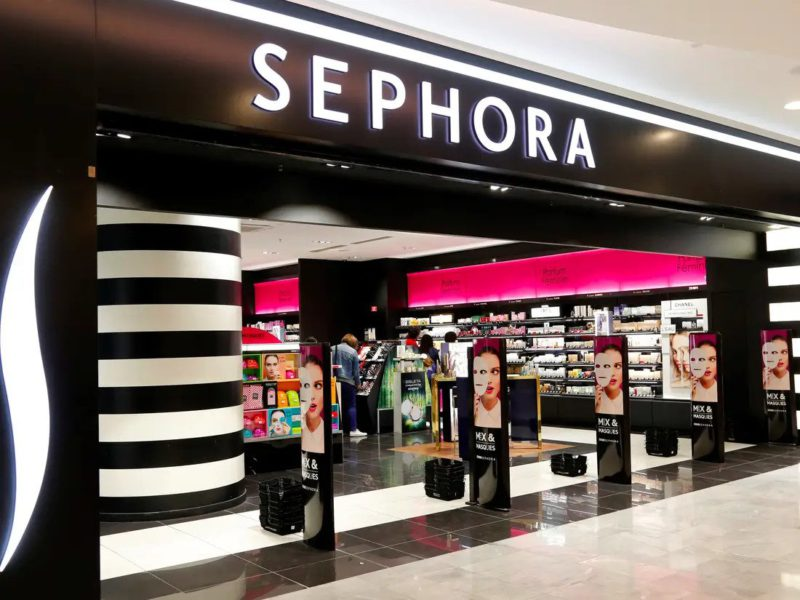 10 Best and Cheap Places to Buy Beauty Products in Jakarta