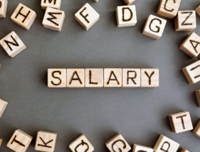 Fresh Graduates Salary in Indonesia