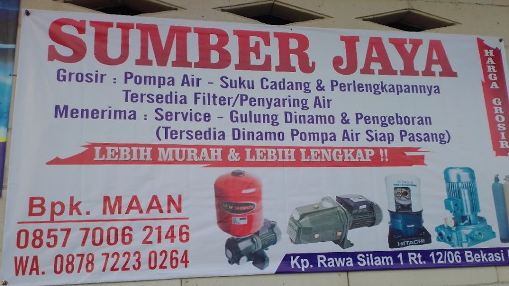 This image has an empty alt attribute; its file name is sumber-1024x576.jpg