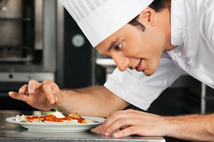 7 Best Private Chef Services in Jakarta
