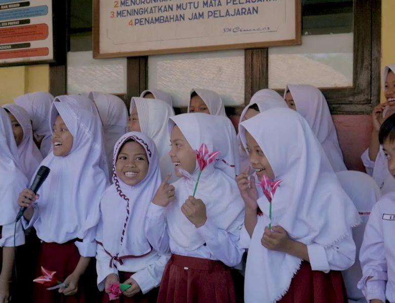 Volunteer Opportunities in North Jakarta