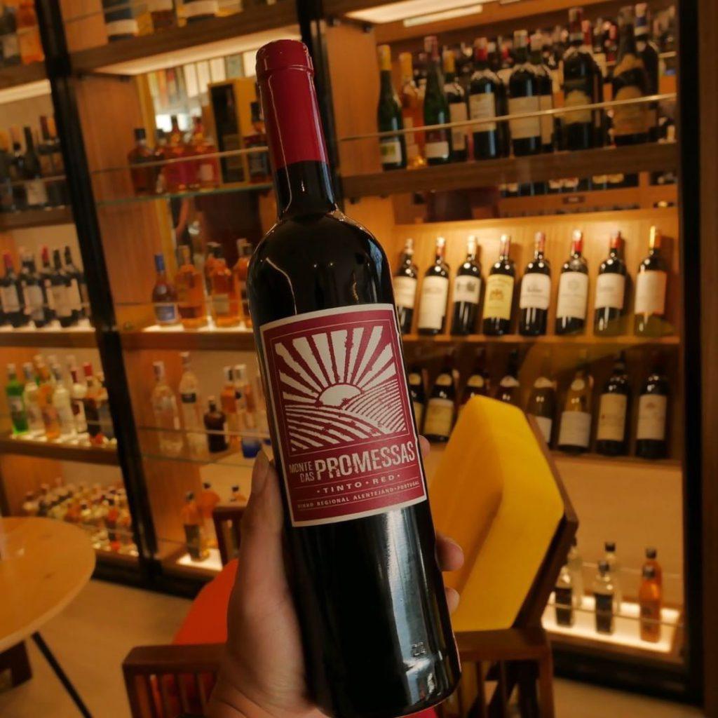 liquor peak wine jakarta