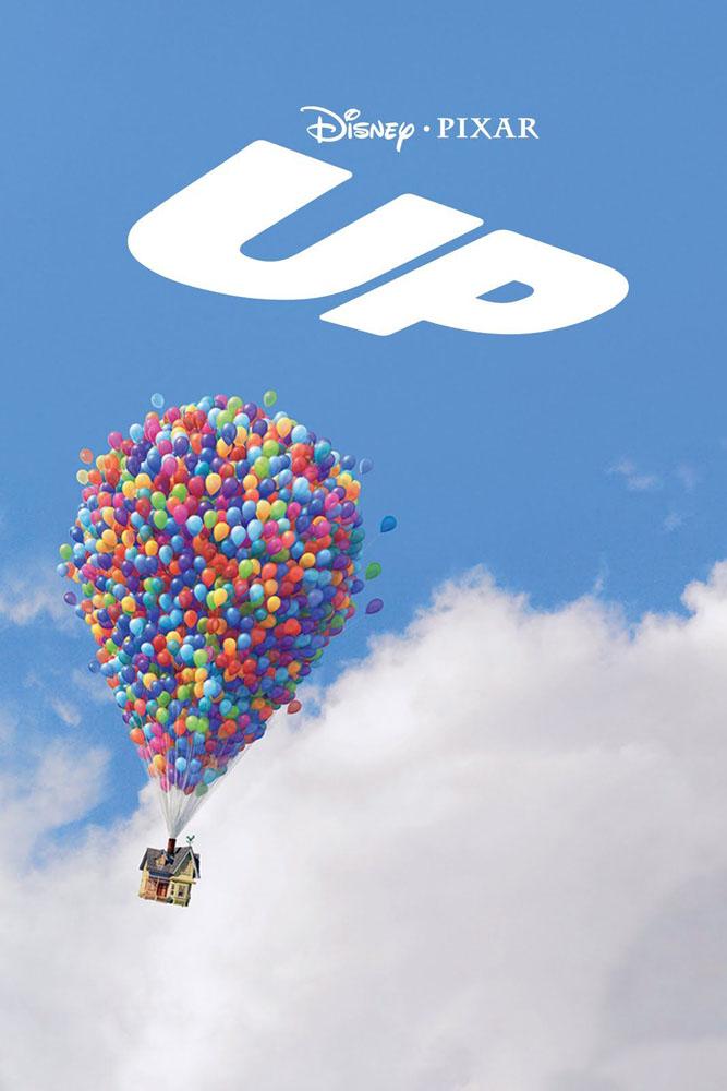 up romance movie to watch