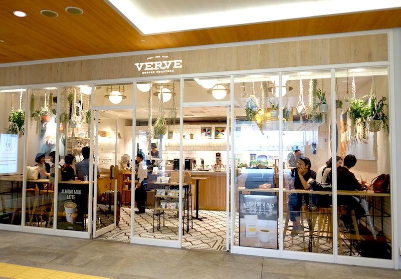 Best Restaurants in BSD