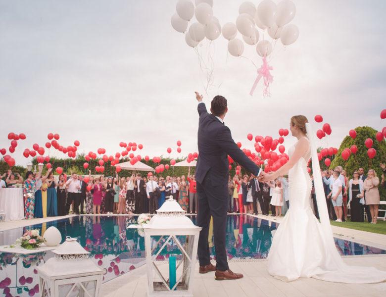 Best Wedding Organizers in Jakarta