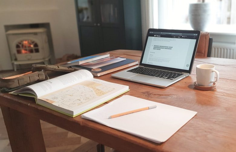 Can Work From Home Be Financially Beneficial?