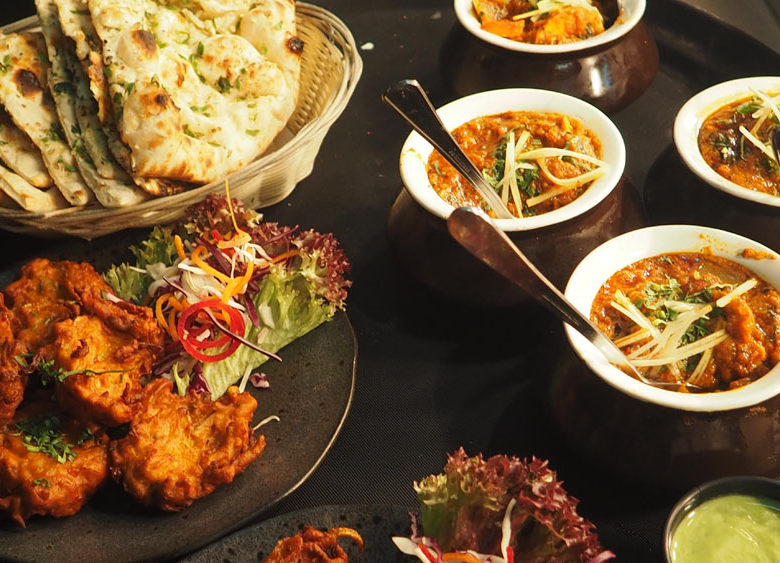 Best Indian Restaurants in Jakarta for your Culinary Journey