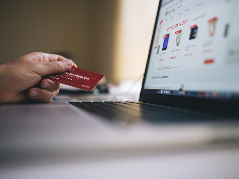 Marketplace in Indonesia: The Top 10 Online
