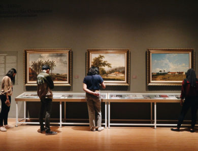 Immerse Yourself in Jakarta's History Through These Top 11 Museums