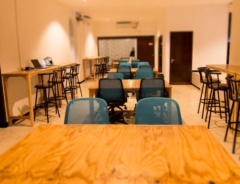 5 Best Coworking Spaces in Bogor