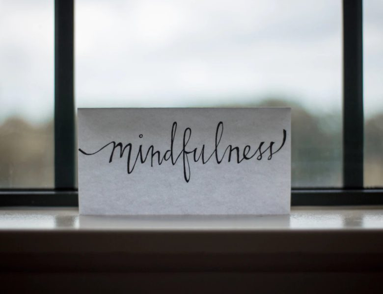 Mindfulness Practitioners You Need to Follow