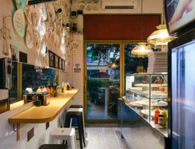 Neighborhood Guide: What is in Kemang?