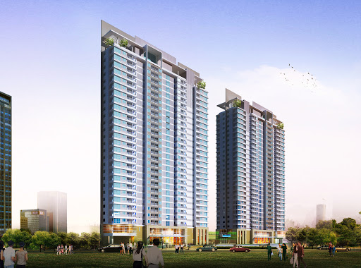 Apartments Near Transportation Hubs in Central Jakarta