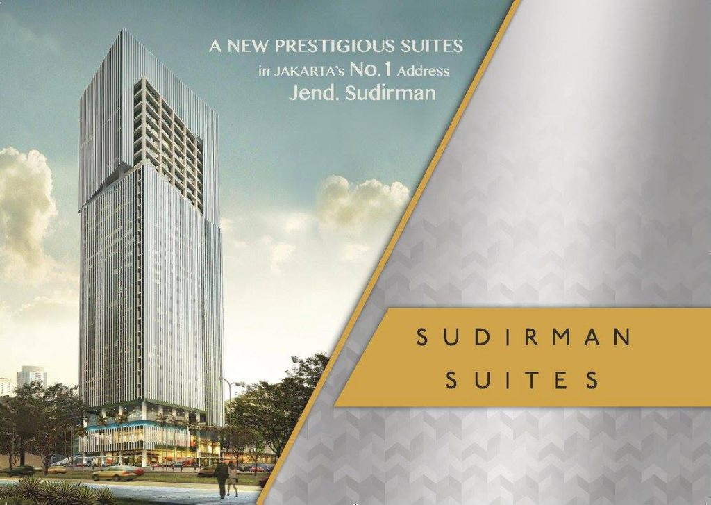 This image has an empty alt attribute; its file name is sudirman-suites-1024x727.jpg