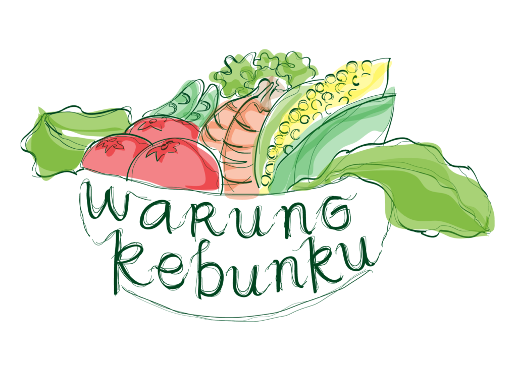 This image has an empty alt attribute; its file name is warung-1024x724.png