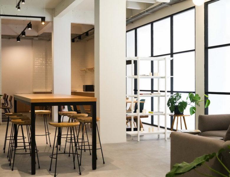 5 Best Coworking Spaces in North Jakarta