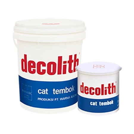 Decolith Wall Paint
