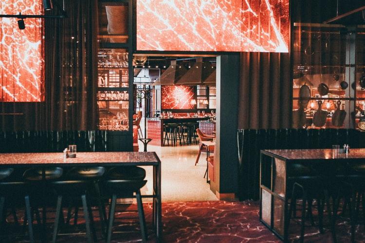 Restoran 24 Jam Terbaik di Tangerang Selatan
