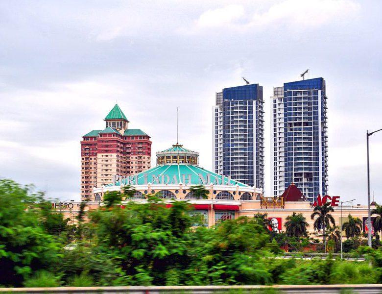 Permukiman Terjangkau Terbaik Di Jakarta