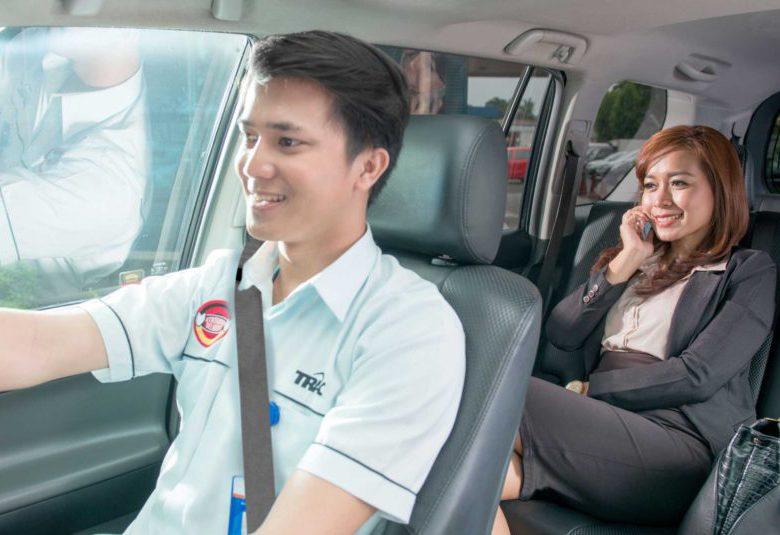 Tempat Sewa Mobil Terpercaya di Jakarta
